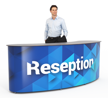 RESEPTION